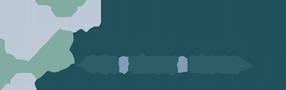 HAE – Australasia Logo